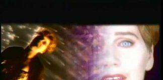Cocteau Twins - Heaven Or Las Vegas (Official Video)