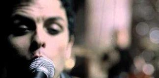 "Green Day: ""Boulevard Of Broken Dreams"" - [Official Video]"