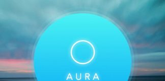 Aura Meditation: Lifetime Premium Subscription