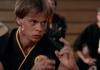 'The Karate Kid' and 'Cobra Kai' actor Robert Garrison has died