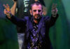 """""""It was not the end"""": Ringo Starr confirms that 'Abbey Road' wasn't meant to be the last Beatles album"""