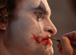 'Joker' star Joaquin Phoenix says he's open to a potential sequel