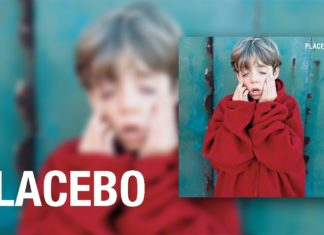Placebo - Come Home