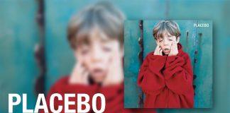 Placebo - Nancy Boy