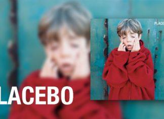 Placebo - Teenage Angst