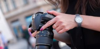 Sunday Deals: Pay What You Want The Professional Photography Bundle