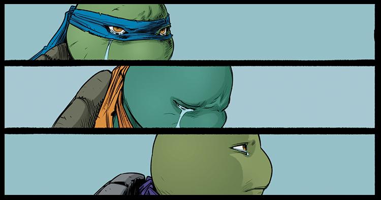 """Image result for teenage mutant ninja turtles 101"""""""