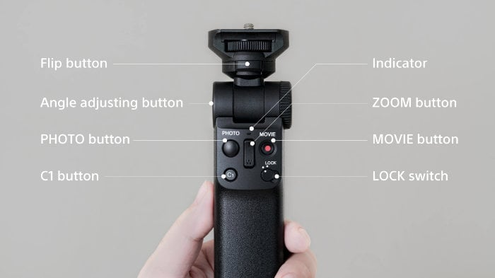 sony-shooting-grip