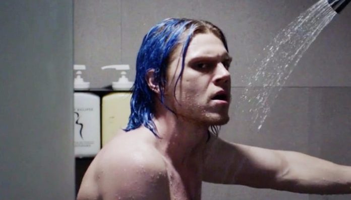 evan peters cult american horror story ahs season 10 theories