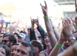 sxsw crowd 2013