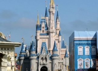 Here's how Disney plans to reopen its Florida parks this summer