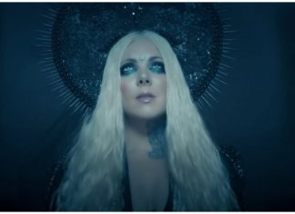 in this moment black lives matter maria brink
